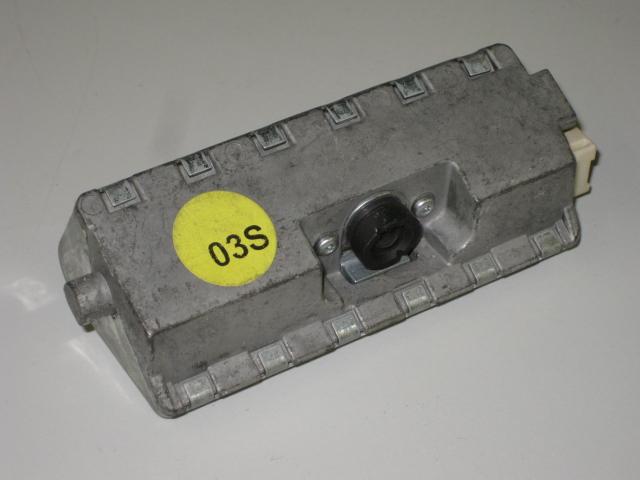 Steuergerät Spurhalteassistent Kamera 3C0907217A Audi A4 8K A5 8T Q5 Lane Assist